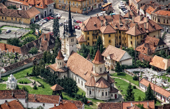 4 - Biserica Sf. Nicolae - edited